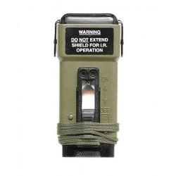 MS-2000(M2)™ Military-Spec...