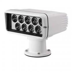 RCL-100 LED Search Light