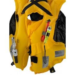 C-Strobe™ H2O, LED Life Jacket Emergency Signal light