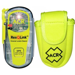 Flotation Pouch for ResQLink™ 2880 PLB